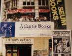 Atlantis Books Celebrates 10 Years