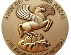 Carnegie Medals go to Donna Tartt, Doris Kearns Goodwin