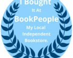 Independent bookstores take on Amazon