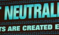 The American Library Association enthusiastically supports the new net neutrality bill