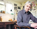 Beloved children's author Allan Ahlberg rejects Amazon-sponsored award