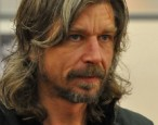 "The myth about the Norwegian ""Knausgaard-free days"" is dead; long live the myth about ""Knausgaard-free days"""