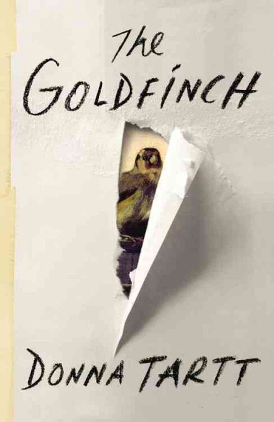 Image result for movie goldfinch POSTER