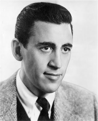 Checking in on J.D. Salinger's unpublished works