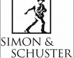 Bertelsmann may place a bid for Simon & Schuster