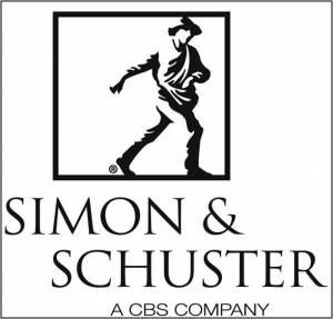 Simon & Schuster announce new publisher