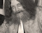 Alan Moore to (mostly) retire from comics