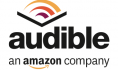 Amazon subsidiary Audible acquires audiobook rights to Shaun White's memoir in a bid for greater dominance of the audio market