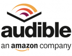 New types of deals between Audible and authors might mean trouble for publishers