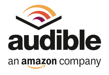 """The fact that you can see the words doesn't make it a book,"" argues Audible's lawyer"