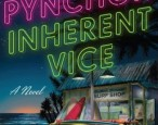 Thomas Pynchon will make a cameo in Inherent Vice movie, which is so clearly a lie