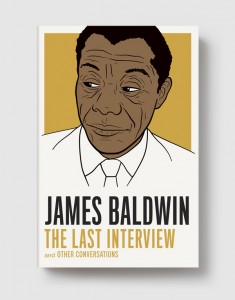 James Baldwin The Fire Next Time Pdf