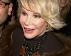 Joan Rivers biography coming in 2016