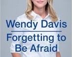 Greg Abbott campaign questions legality of Wendy Davis' book tour, wipes flopsweat from collective brow