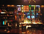 Williamsburg dive bar is home to mostly-secret writer's workshop/literary social club/email list