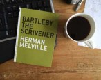 The Art of the Novella Challenge 1: <i>Bartleby the Scrivener</i>