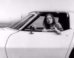 Play it if it pays: Joan Didion documentary crowdfunded on Kickstarter