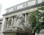 New York Public Library officials signal that the new master plan will be revealed next spring