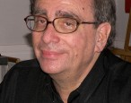 R.L. Stine at McNally Jackson
