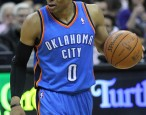 Russell Westbrook, the greatest player in NBA history, opens a reading center in Oklahoma City