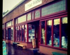 Portland's feminist bookstore (yes, the one from TV) will close its doors