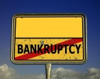 A state-by-state guide to literary bankruptcy