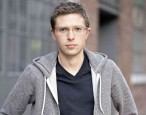 A completely real, not at all plagiarized interview with plagiarist Jonah Lehrer