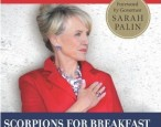 Jan Brewer's book notes subpoenaed by opponents of immigration law