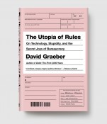 The Utopia of Rulesgray