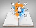 Blinkist app could take the reading out of books