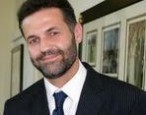 Khaled Hosseini calls for release of Azerbaijani writer