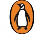 """Restructuring"" at Penguin"