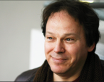 Is your job bullshit? David Graeber explains the London tube slogans