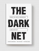 The Dark Net grey