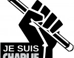 ABA calls for support of #JeSuisCharlie