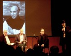 Thomas Merton centennial events planned worldwide