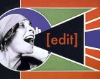 "Feminists organize editing sessions to address Wikipedia's ""gender trouble"""