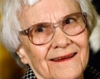 More new/old stuff from Harper Lee available for purchase