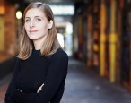Eleanor Catton vs. New Zealand