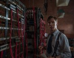 The Imitation Game and the complicated byproducts of adaptation