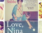 Love, Nina adapted for the BBC by Nick Hornby