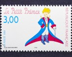 The Little Prince goes big in Turkey