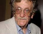 Kurt Vonnegut documentarian turns to Kickstarter for funding