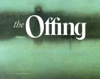 The Los Angeles Review of Books launches ambitous new channel, The Offing