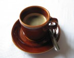 Two for Tuesday: Should books cost less than a cup of coffee?
