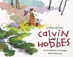 """Bill Watterson, creator of """"Calvin and Hobbes,"""" gives his biggest interview in new book"""