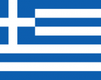 Will the abolition of book price restrictions improve Greece's economy? (No.)