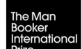 The Man Booker International Prize longlist is truly international