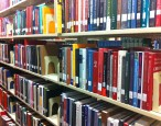 Everything libraries do is more important than before, a new study shows