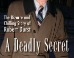 Berkley Books will reissue Robert Durst book